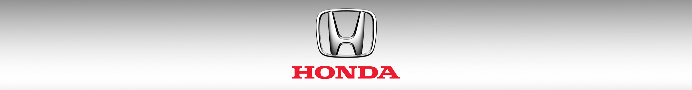 Some of the Featured Models from Honda include the Civic, Pilot and Ridgeline are now at the 2018 Sacramento International Auto Show.