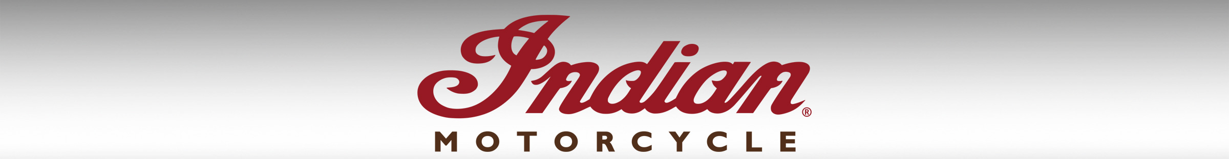 Indian Motorcycles at the Sacramento Auto Show