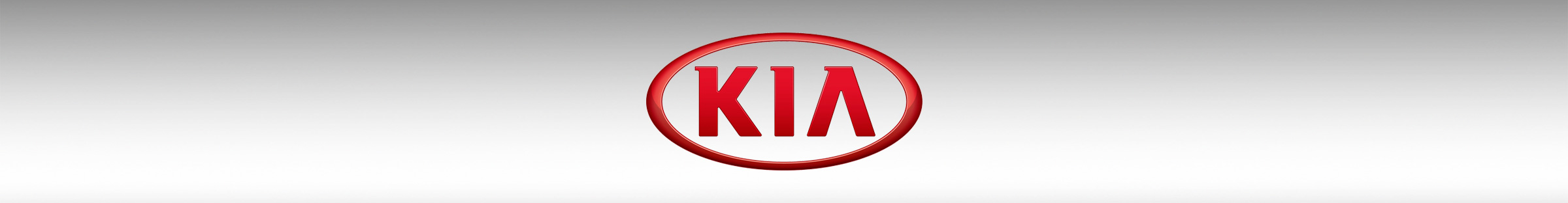 Kia at the Sac Auto Show