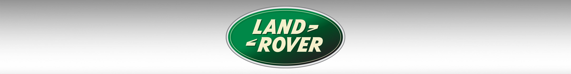 Featured Models from Land rover include the Velar and Discovery now at the 2018 Sacramento International Auto Show.