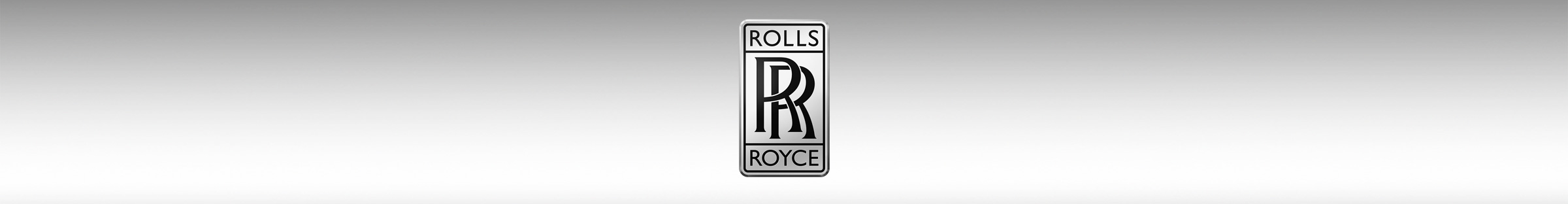 Featured Models from Rolls Royce include the Dawn Black Badge now at the 2018 Sacramento International Auto Show