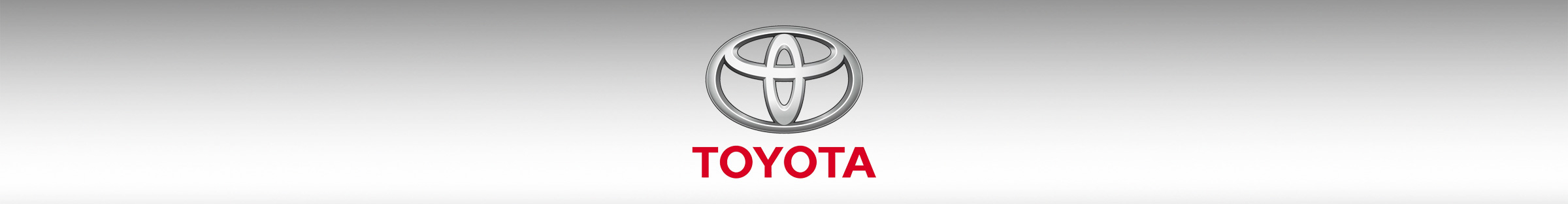 Featured Models from Toyota include the Corolla, Highlander and Mirai now at the 2018 Sacramento International Auto Show.