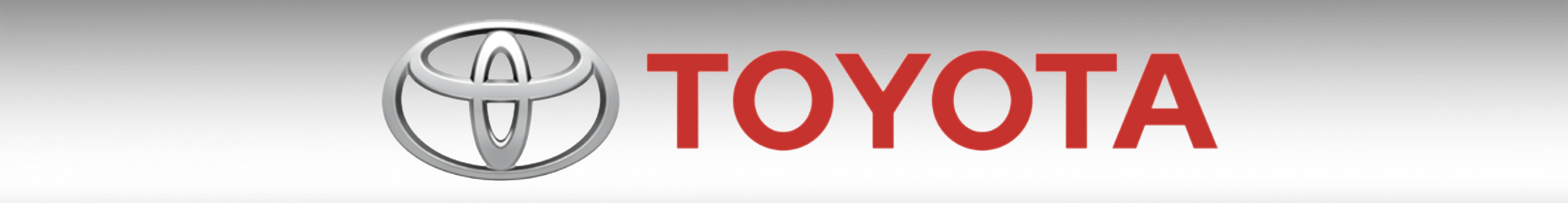 Toyota Ride and Drive at the Sac Auto Show