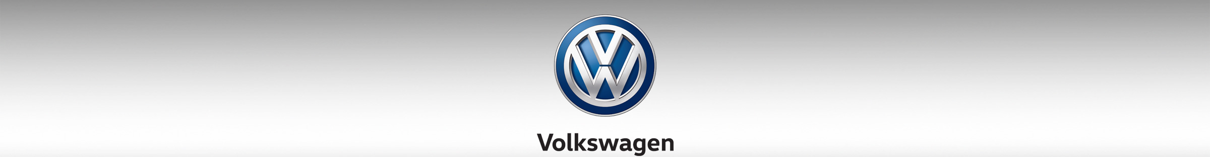 Some of the Featured Models from Volkswagen include the Beetle and Tiguan are now at the 2018 Sacramento International Auto Show.