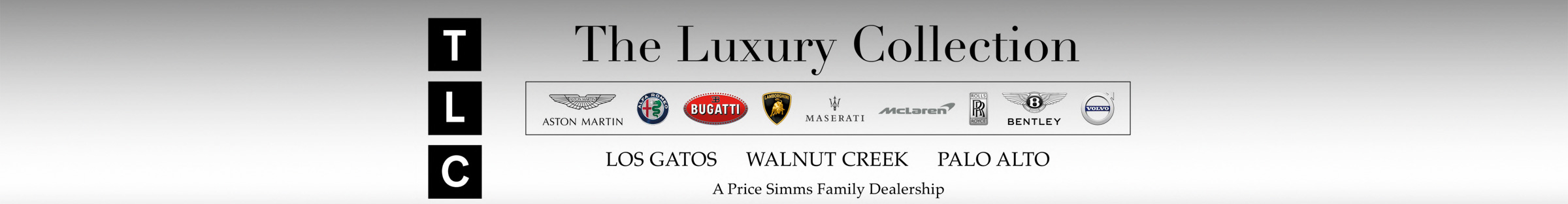 The Luxury Collection Walnut Creek